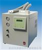 DK3001A自动顶空进样器