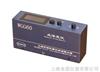 WGG60(A、B、C)光澤度計