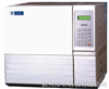 GC9750气相色谱仪
