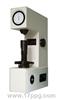 ZR-45A手动表面洛氏硬度计