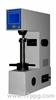 ZHR-150液晶屏数显洛氏硬度计