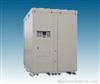 NG SeriesNitrogen Generator