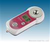 DRDigital Refractometer