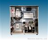 OSC seriesOzone Generators