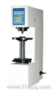 ZHBE-3000A电子布氏硬度计
