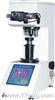 ZHVS-50Z自动转塔数显维氏硬度计