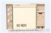 GC920气相色谱仪