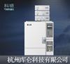 GC1690JGC1690气相色谱仪