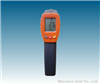 KT308 Infrared Thermometer