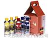 DPT-8着色渗透探伤剂(DPT-8渗透剂/显像剂/清洗剂)