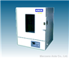 OS Series Labratory Oven