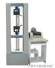 KY8000系列(10-50KN)双数显拉力试验机