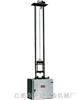 KY8008型管材落锤冲击试验机