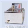 hh-601A高精度超级恒温水浴