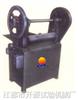 KY系列橡胶切条机