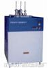 KY5006型维卡软化点测试仪热变形温度测定仪