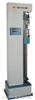 KY8000C-5000N微电脑电子拉力机