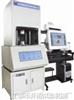 KY-6004型门尼粘度仪/电脑门尼粘度仪