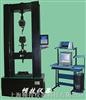 QJ212高强度纤维棒抗压强度检测仪