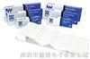B9573AN折叠式温升纸|日本横河yokogawa记录仪μRS180系列用折叠式温升纸