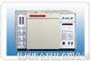 SP-502气相色谱仪