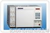 SP-6800A气相色谱仪