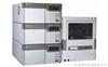 伍丰EX1600LP液相色谱仪