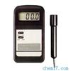 专业型电导度计