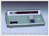 YCW微机测汞仪