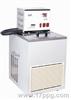 DC-1006低温恒温槽