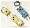 HMPW高温插头插座|HMPW美国omega热电偶线快速接头