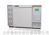 GC-9860N气相色谱仪
