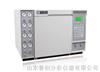 山东GC-9860II-F气相色谱仪