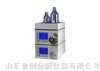 液相色谱仪(三聚氰胺检测仪)