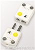 SHX陶瓷插头|热电偶陶瓷接头|美国omega陶瓷连接器|耐高温插头