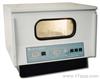 THZ-C台式空气恒温振荡器