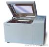 THZ-Q台式冷冻恒温振荡器厂家价格