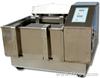 LSHZ-300冷冻水浴恒温振荡器
