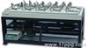HZ-89A往复大容量振荡器