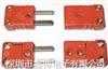 美国MARLIN热电偶插头|MARLIN高温热电偶线插头