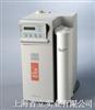 Elix® 3/5/10 水纯化系统