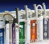 Milli-Q® 超纯水系统