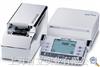 UMX2 Automated-S 超微量天平