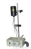 JJ-1 160W精密增力电动搅拌器