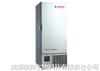 中科美菱-40度超低温冰箱