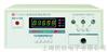 TH2511直流低電阻測試儀TH2511