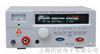 TH5101/TH5101A /TH5101B/TH5101C電氣安規測試儀TH5101