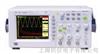 TDO1022A/TDO1042AE/TDO1042A/TDO1062A/TDO1102A數字存儲示器
