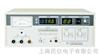 TH2688C电解电容漏电流测试仪TH2688C
