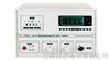 TH2270A超高频毫伏表TH2270A